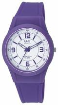 Наручные часы Q&Q VQ50 J020
