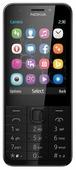 Телефон Nokia 230 Dual Sim