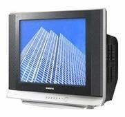 """Телевизор Samsung CS-21Z40ZQQ 21"""""""