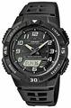 Наручные часы CASIO AQ-S800W-1B