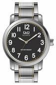 Наручные часы Q&Q Q868 J405