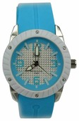 Наручные часы Q&Q Q782 J804