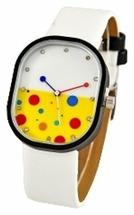 Наручные часы Тик-Так H503 Белые