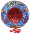 Тюбинг 1 TOY Супермен Т10464