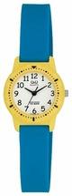 Наручные часы Q&Q VR15 J002