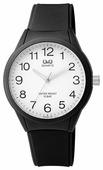 Наручные часы Q&Q VR28 J002