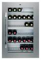 Встраиваемый винный шкаф AEG SW 98820 4IL