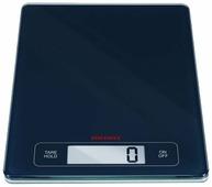 Кухонные весы Soehnle 67080 Page Profi