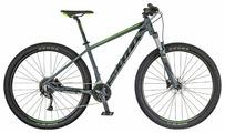 Горный (MTB) велосипед Scott Aspect 740 (2018)