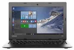 Ноутбук Lenovo Ideapad 100S 11