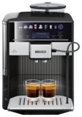 Кофемашина Siemens TE615209RW EQ.6 series 500