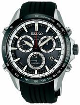 Наручные часы SEIKO SSE015
