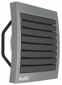 Водяной тепловентилятор Ballu BHP-W-30