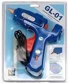 Клеевой пистолет Micron GL-01