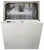 Посудомоечная машина Whirlpool ADG 402