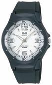 Наручные часы Q&Q VP58 J004