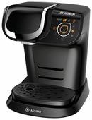 Кофемашина Bosch TAS 6002/6003/6004 My Way