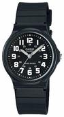 Наручные часы CASIO MQ-71-1B