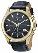 Наручные часы ROMANSON TL4247HMG(BK)
