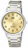 Наручные часы Q&Q Q946 J403