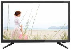 "Телевизор Thomson T22FTE1020 21.5"" (2017)"