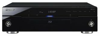 Blu-ray-плеер Pioneer BDP-LX71