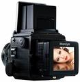 Фотоаппарат Mamiya RZ33 Kit