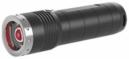 Ручной фонарь LED LENSER MT6