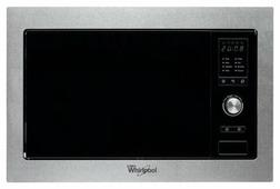 Микроволновая печь Whirlpool AMW 160 IX