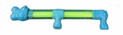 Водяное оружие 1 TOY (Т59464)