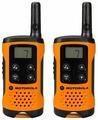Рация Motorola TLKR-T41