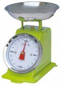 Кухонные весы Sakura SA-22KM