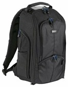Рюкзак-роллер Think Tank Streetwalker Rolling Backpack V2.0