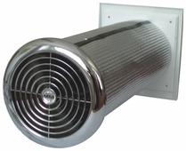Вентиляционная установка MMotors Эко-Свежесть 03-И
