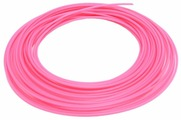 PLA пруток Sunlu 1.75 мм розовый