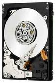 Жесткий диск Fujitsu S26361-F3815-L200