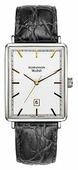 Наручные часы ROMANSON DL5163SMC(WH)