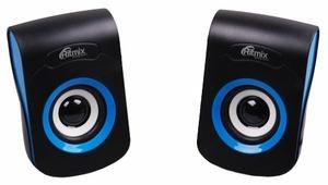 Компьютерная акустика Ritmix SP-2060