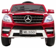 Barty Автомобиль Mercedes-Benz ML350