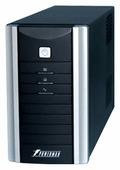 Интерактивный ИБП Powerman Black Star Plus 600