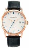 Наручные часы ROMANSON TL7A11RMR(WH)