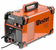 Сварочный аппарат Wester MIG-110i