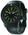 Наручные часы Columbia CA020-052