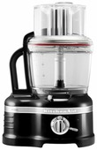 Комбайн KitchenAid 5KFP1644