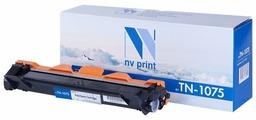 Картридж NV Print TN-1075 для Brother