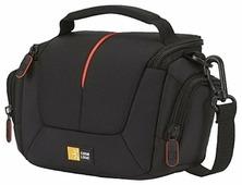 Сумка для видеокамеры Case Logic Camcorder Kit Bag