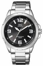 Наручные часы Q&Q QA48 J205