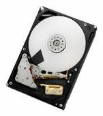 Жесткий диск HGST HUA723020ALA641