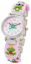 Наручные часы Тик-Так H108-3 Царевна лягушка
