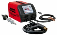 Споттер для точечной сварки Telwin Digital Car Puller 5000 (400V)